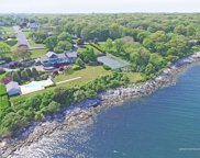 51 Searidge DR, Narragansett image