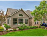 24056 Rivers Edge Road, Rogers image