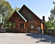 4463 Forest Vista Way, Pigeon Forge image