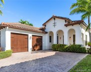 3015 Nw 84th Ter, Cooper City image