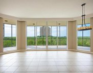 24031 Via Castella Dr Unit 1303, Bonita Springs image
