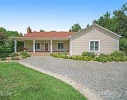 6675 Deer Haven  Drive, Mount Pleasant image