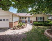103 Lakeside Court, Greenville image