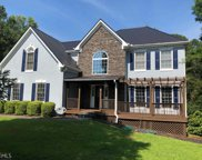6401 Germantown Dr, Flowery Branch image