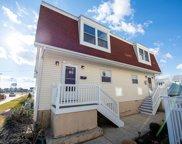 422 Simpson Ave Unit #422, Ocean City image