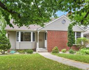 6052 Russell Avenue S, Minneapolis image