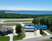 7800 Bay Skies Court, Harbor Springs image