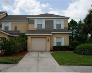 14957 Skip Jack Loop, Lakewood Ranch image