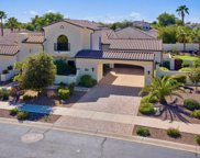 290 N Cloverfield Circle, Litchfield Park image