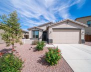 35541 N Donovan Drive, Queen Creek image