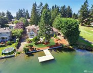3303 204th Av Ct E, Lake Tapps image