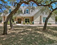 1005 Shady Cove Ln, Spring Branch image