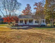 39 Thistle Brook Court, Greenville image