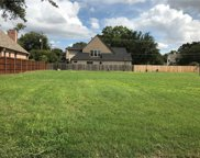 2623 Torrey Pines Drive, Fort Worth image