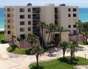 6309 S Hwy A1a Unit #353, Melbourne Beach image