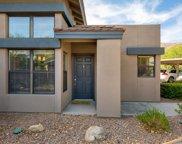 5855 N Kolb Unit #4106, Tucson image