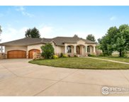 3120 Abbotsford St, Fort Collins image