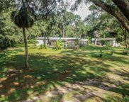 11336 Russell Dr, Seffner image
