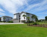 14E Inlet Point Dr. Unit 14 E, Pawleys Island image