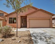 18180 W Canyon Lane, Goodyear image