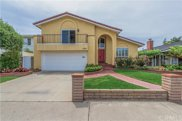 4488     Elder Avenue, Seal Beach image
