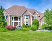 15 Beaver Pond  Court, Stony Point image