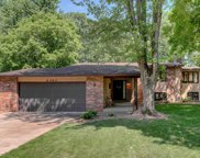 8387 Pleasant View Drive, Mounds View image