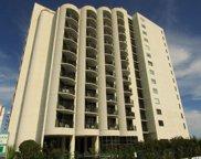 2310 N Ocean Boulevard Unit 205, Myrtle Beach image