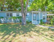 248 CORAL WAY, Jacksonville Beach image