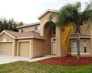 12474 Crooked Creek LN, Fort Myers image