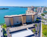 5108 Brittany Drive S Unit 602, St Petersburg image