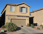 636 Marlberry Place, Henderson image