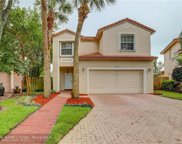 6230 NW 38th Dr, Coral Springs image