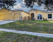 12814 Raysbrook Drive, Riverview image