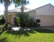 345 NW Breezy Point Loop, Port Saint Lucie image