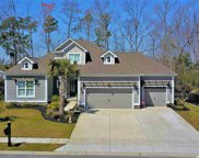 1723 Lake Egret Drive, North Myrtle Beach image