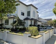 5401 Fremont Ave Ave, Ventnor Heights image