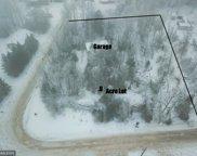 465 Park Ave  NE, Hill City image