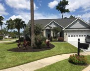 6301 Dawn Court, Myrtle Beach image