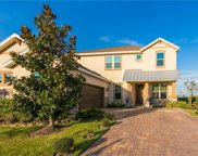 8805 Lookout Pointe Drive, Windermere image