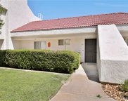 32505 Candlewood Drive Unit #87, Cathedral City image