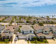 135 Channel Rd, Carlsbad image