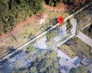 Lot 413 Henagan Ln., Myrtle Beach image