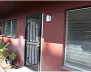 3221 Ala Ilima Street Unit 32212, Honolulu image
