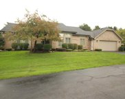 9 Linden Cove, Pittsford image