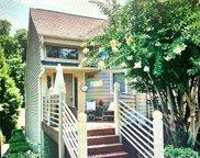14120 Yachtsman Harbor  Drive, Charlotte image