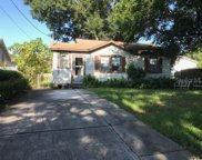 310 N New Jersey Avenue, Tampa image