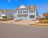 1462 Red Tide Road, Mount Pleasant image