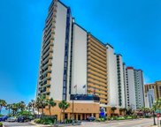 2710 N Ocean Blvd. Unit 1602, Myrtle Beach image