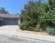 2109 Woodglen Place, Escondido image